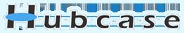 Hubcase Blog